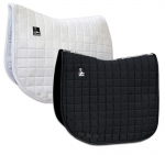 Pro Choice Steffen Peters Dressage Show Pad