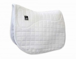Pro Choice Steffen Peters SMx LUXURY Shearling Lined Dressage Pad