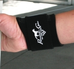 Pro Choice Wrist Compression Strap