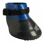 Pro-Fit Equine COW Boot with Therapeutic Pad