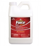 Pro-Force Barn & Stable Fly Spray Concentrate