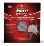 Pro-Force Equine Fly Mask
