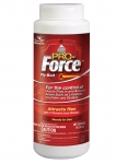 Pro-Force Fly Bait