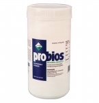 PROBIOS DISPERSIBLE POWDER 240GM