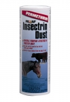 Prozap Insectrin Dust Pest Control 2 lb