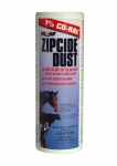 Prozap Zipcide Dust Cattle Fly & Lice Control