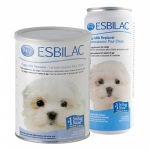 Puppy Esbilac Milk Replacer