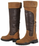 RADNOR WATER PROOF TALL BOOT