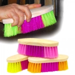 Rainbow Brushes Case of 12 - Lg