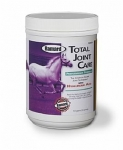 Ramard Equine Total Joint Care with Hyaluronic Acid