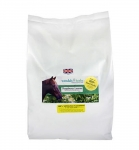 Raspberry Leaves Foaling Mare Supplement