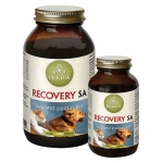 RECOVERY SA for PETS 100GM