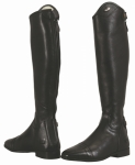 REGAL DRESS BOOTS LADIES