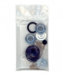 REPAIR KIT FOR PNEUMATIC PULSATOR