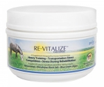 Response Re-Vitalize Equine Supplement