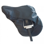 Ride On Saddle Cover - For Riding in the Rain