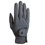 Roeckl Light & Grip Gloves