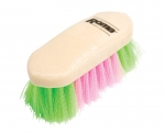 ROMA 2 TONE NEON DANDY BRUSH