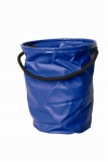 ROMA COLLAPSIBLE WATER BUCKET