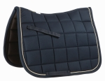 ROMA COLLECTION ALL PURPOSE SADDLE PAD