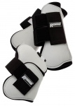 ROMA COMPETITOR SERIES HORSE BOOT PACK
