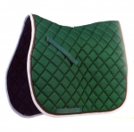 Roma Coolmax All Purpose Saddle Pad