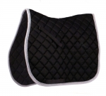 Roma Coolmax Dressage Saddle Pad
