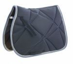 ROMA ECOLE TWIST ALL PURPOSE SADDLE PAD
