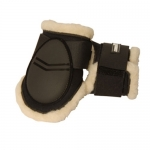 ROMA EQUIWOOL FETLOCK BOOTS