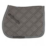 Roma Eternal All Purpose Saddle Pad