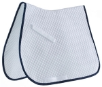 ROMA MINI QUILT ALL PURPOSE SADDLE PAD