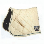 Roma Royal All Purpose Saddle Pad