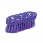 Roma Stars Dandy Brush