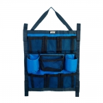 ROMA TRAILER/STABLE ORGANIZER SMALL