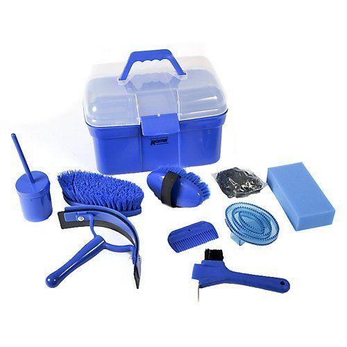 Pet Dog Grooming Kit