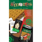 S'mores: The Card Game