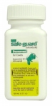 SAFE-GUARD GOAT SUSP 125ML
