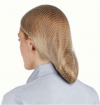 Shires Equestrian Hair Net