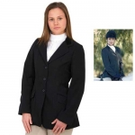 Shires Equestrian Ladies Cotswold Show Coat