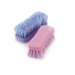 Shires Hoof Brush