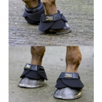 Shires Neoprene Over Reach Boots