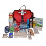 Small Trailering First Aid Kit
