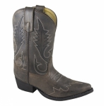 Smoky Mountain Children's Lasso Boots