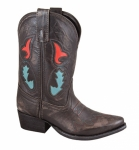 Smoky Mountain Children's Madera Boots