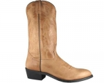 Smoky Mountain Men's Bomber Western Boot