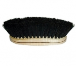 Soft Bristle Horse Grooming Brush
