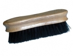 Soft Face Horse Grooming Brush