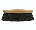 Soft Horse Hair Brush
