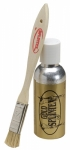 Splintex Gold 60ML with Applicator Brush