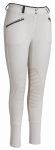 SPRINT KNEE PATCH BREECHES
